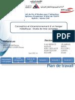 Présentation_PFE.ppsx