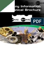 PFP brochure.pdf