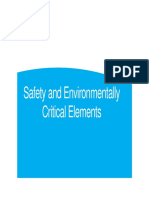 safety-environmentally-critical-elements-presentation-icp.pdf