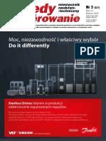 napedy-i-sterowanie__03-2018pdf.pdf