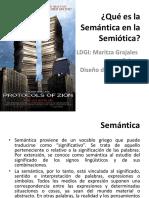Que-es-la-Semantica-en-la-Semiotica.pptx