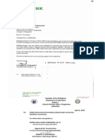 DA04042019-List of Unclaimed GSIS UMID Cards of Teaching and Non-teaching personnel under SDO I Pangasinan.pdf