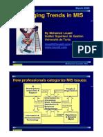 Emerging Trends in MIS.pdf