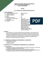 Cuestionario Practica 4.1