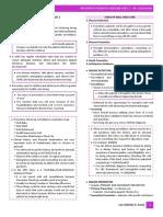 2.3 Preventive Pediatric Medicine Part 1