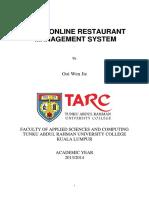 200575662-OoiWenJieAIA201314F-Online-Restaurant-Management-System.pdf