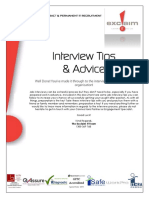 Exclaim IT Interview Advice11