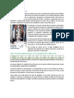 Pilas de Albañilería