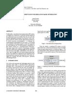 Persson, Grimm, Ng_2006_On-Line Instrumentation for Simulation-Based Optimization