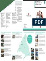 01 - Albergues y refugios juveniles.pdf