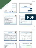 CATI Suport CP an 2 S1 2019.pdf