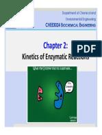 2. Enzyme Kinetics (Post-lecture)_b1456a53e92f3d2900a57d55ecd8ea67