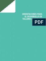 ORIENTACIONES-TALLERES-ARTISTICOS.pdf