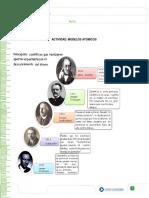 articles-19369_recurso_pdf.docx