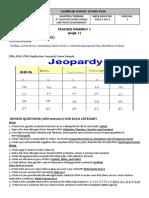 DNA Activity Sheet.docx