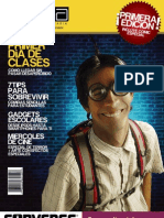 Revista JEsus Angel Cortez J