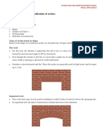 Theory of structures.docx