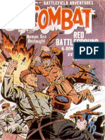 Gi Combat 018