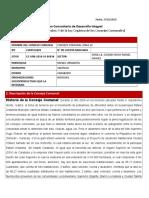 5- Formato Del Plan Comuntario de Desarrollo Integral 2
