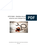 Manual Ufcd 9646