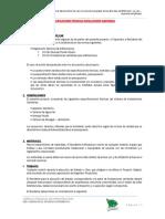 06.Especificaciones Tecnicas Huayoo