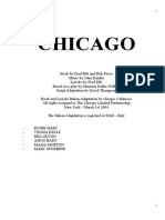 Chicago FINALE.pdf