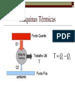 maquinas-termicas-motores