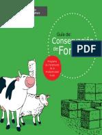 guia_conser_forrajes.pdf