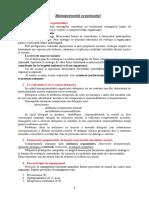 Subiecte manag org