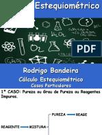 2ano_calculo_estequiometrico_aula_02.pdf