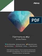 Harmony_B2B_XL-Pro_Brochure_MAY2018_F_WEB-1.pdf