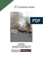 reading-smoke-2016