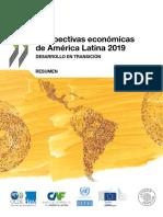 Overview_sp-leo-2019_ Problematica en America Latina