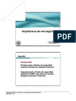 FernandoRodriguez-IVJNSI