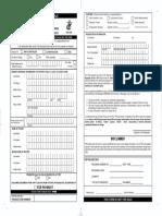 Birth Application Form (1).pdf