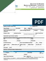 F-1320-015-0412 Solicitud de Seguros de Personas Colectivo (1).doc