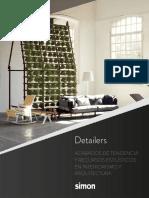 Detailers-Simon-Guia-Acabados-y-recursos-arquitectura-interiorismo.pdf