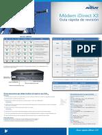 296024505 Gestion WEB Rectificador ZTE ZXDU