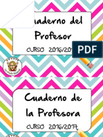portada-cuaderno-profesor-color.pdf