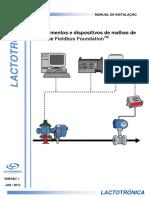 Equipamentos e Dispositivos de Malhas Demanual_ff