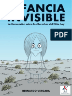 Infancia Invisible