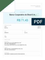 Pagamento Do Servico (6199)_4750254795