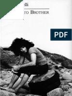 Gino Vannelli PDF