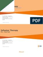 IV Therapy - Kompilasi(1).pdf