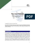 TheFollower1of2_1249013728