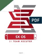 [ES]_SXOS_v1.3