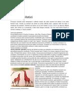 Teoria_evolutiei.docx
