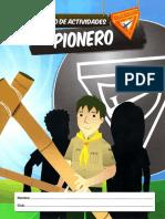 Pionero-Cuaderno-de-actividades.pdf