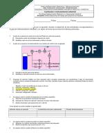 284416754 Cuestionario Instrumentacion Industrial