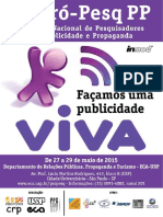 eBook VI Propesq Pp2016